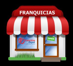 oportunidades de franquicias en España
